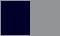 navy grigio