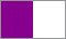 Viola bianco